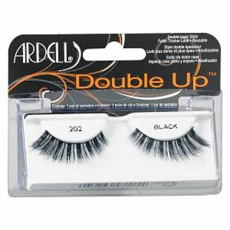 Ardell Double Ups - 202