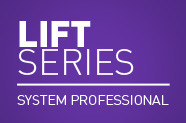 lift series dermedics