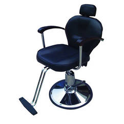 Multipurpose Styling/Barber/Shampoo/Reclining Chair 3023A