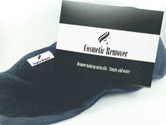 Cosmetic Remover