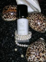 Dr Hill Ocean Pearl Night Care 40ml