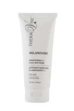 Theravine Professional Melanovine Brightening C + Daily Mattifier 100ml