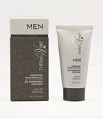 Theravine RETAIL Mens Energising Exfoliating Gel 50ml