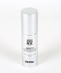 AGEFIX multi peptide stem cell complex TESTER