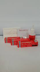 Binacil Economy Kit