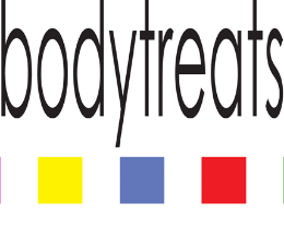 bodytreats-logo-mobile-254