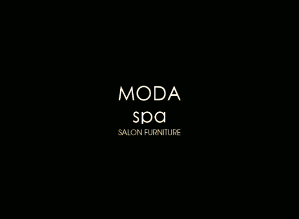 Moda Spa Furniture Front cover-520